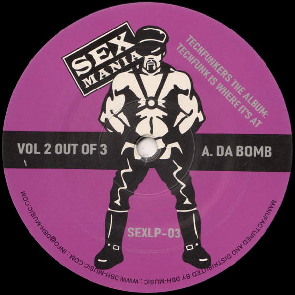 techfunkers-aka-dj-duke-moonlight-sunlight-da-bomb-techfunk-is-where-its-at-vol-2-sex-mania-cover