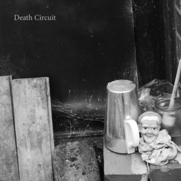 death-circuit-teeparty-am-waldbrand-pudel-produkte-cover