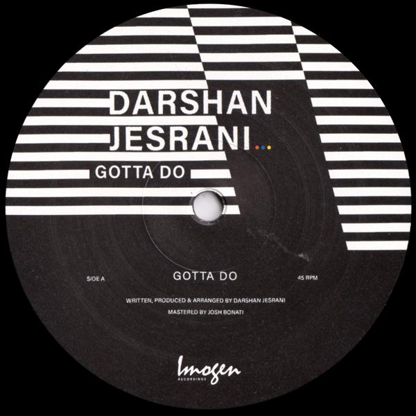 darshan-jesrani-gotta-do-ep-imogen-recordings-cover