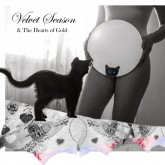 velvet-season-the-hearts-of-gold-witchdoctor-love-fishpowder-dance-love-circle-cover