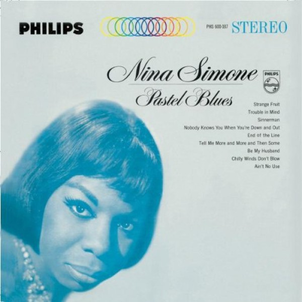 nina-simone-pastel-blues-lp-philips-cover