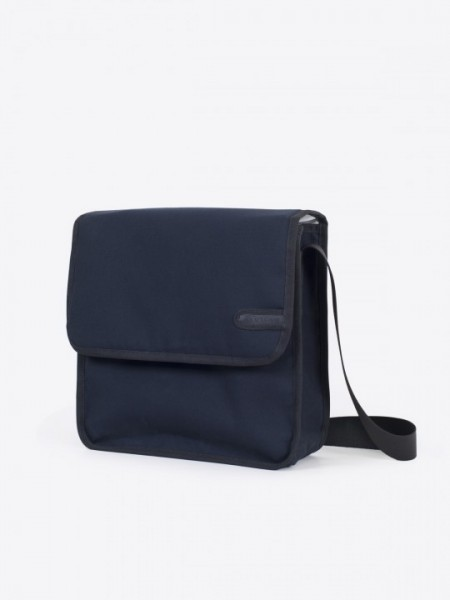 airbag-craftworks-airbag-craftworks-classic-12-inch-record-bag-deep-blue-airbag-craftworks-cover