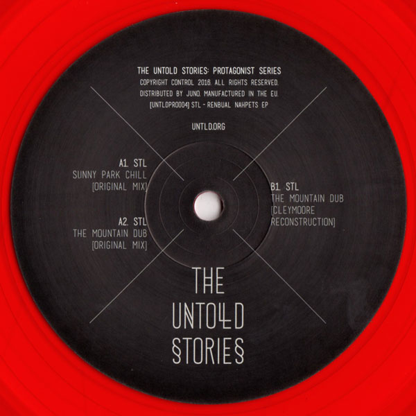 stl-renbual-nahpets-ep-untold-stories-cover