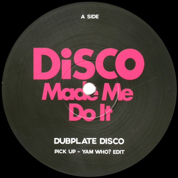 melba-moore-yam-who-disco-made-me-do-it-sampler-1-pick-up-riot-records-cover