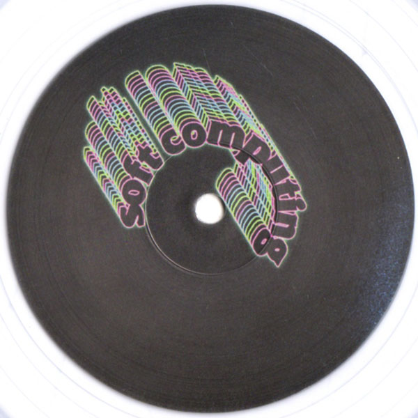 hammer-arp-trails-ep-soft-computing-cover