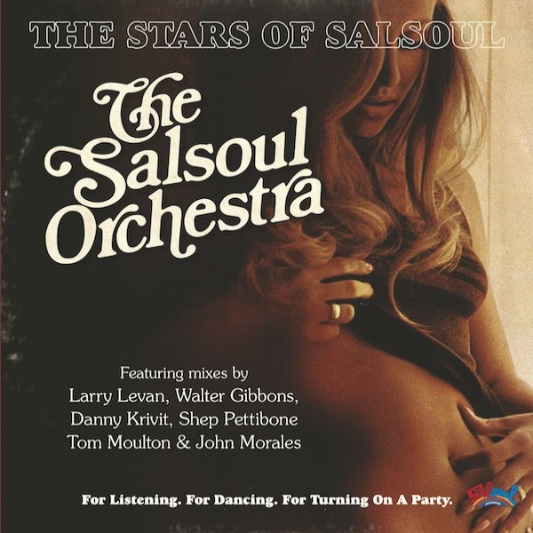 the-salsoul-orchestra-the-stars-of-salsoul-lp-salsoul-cover