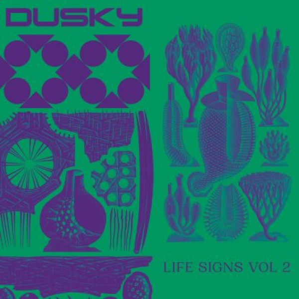 dusky-life-signs-vol-2-running-back-cover
