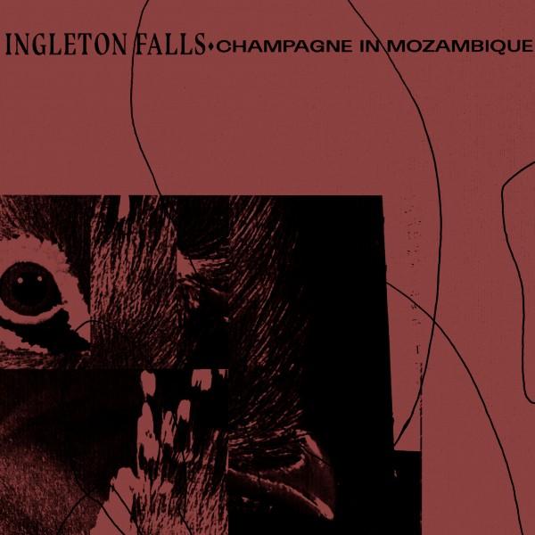 ingleton-falls-champagne-in-mozambique-lp-isle-of-jura-cover