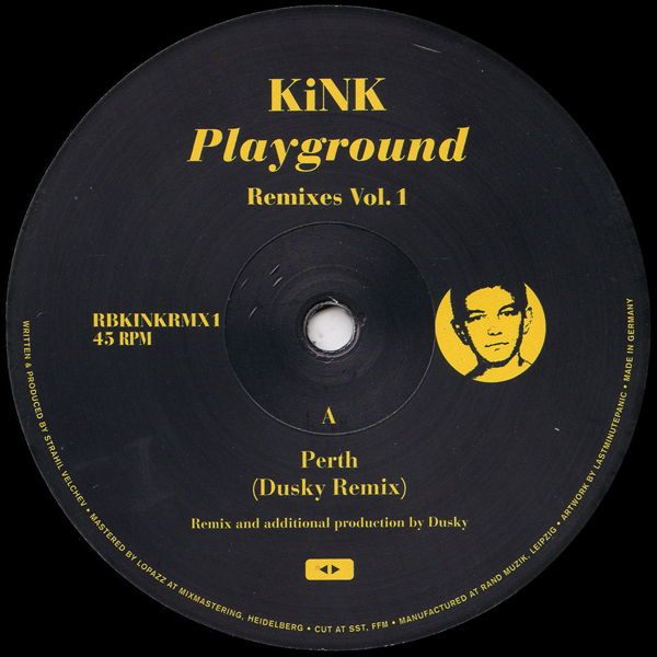 kink-playground-remixes-vol-1-radio-slave-dusky-running-back-cover