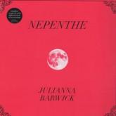 julianna-barwick-nepenthe-lp-dead-oceans-cover