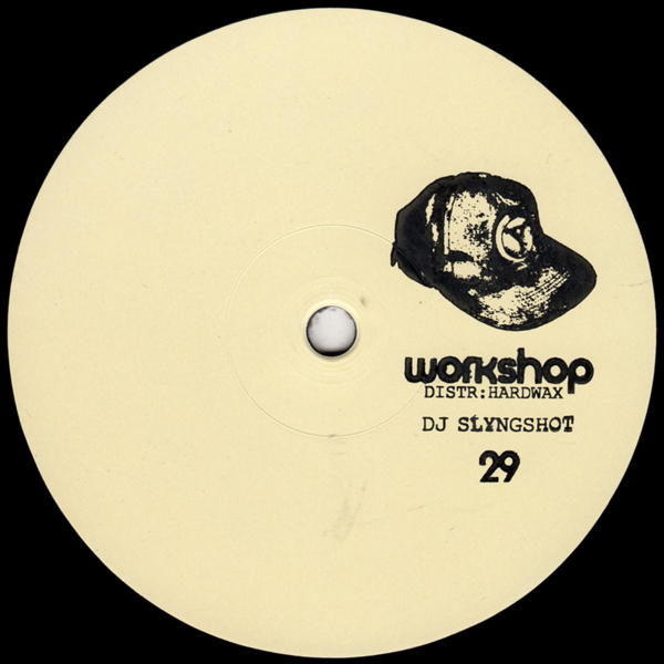 dj-slyngshot-workshop-29-workshop-cover
