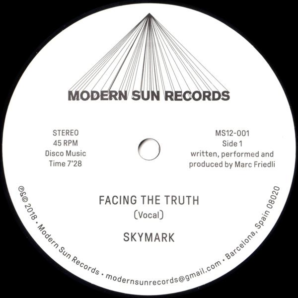 skymark-facing-the-truth-modern-sun-records-cover