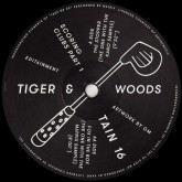 tiger-woods-scoring-clubs-part-1-ep-running-back-cover