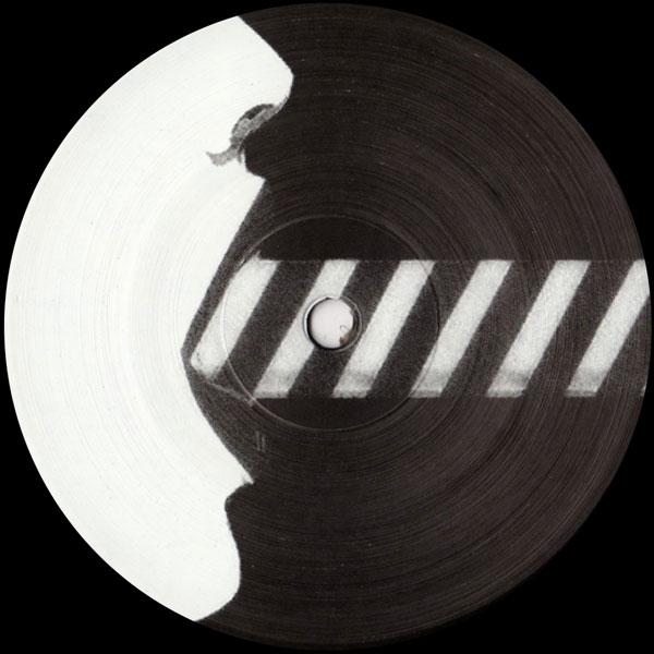 mb-shitcluster-joe-lentini-the-pleasure-box-volume-ii-sons-of-the-second-circle-bio-rhythm-cover
