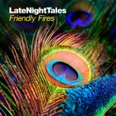 friendly-fires-late-night-tales-lp-friendly-fires-another-late-night-cover