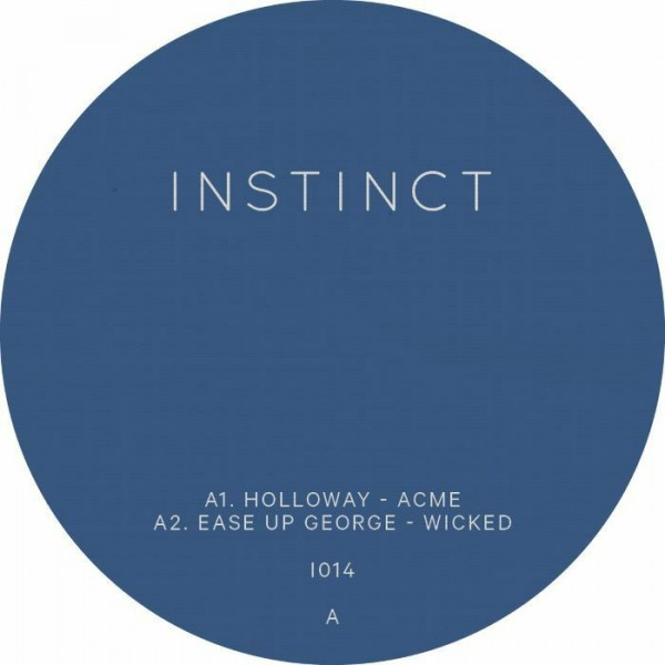 holloway-various-artists-instinct-14-pre-order-instinct-cover