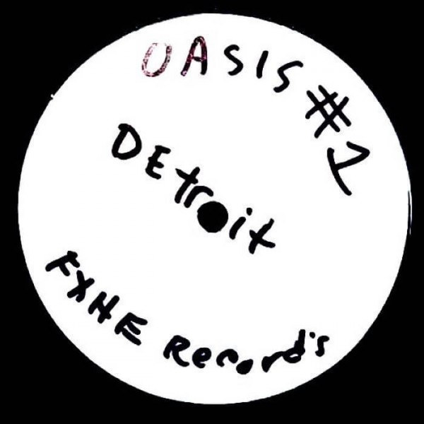 omar-s-oasis-detroit-1-fxhe-records-cover