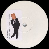 soulwax-most-of-the-remixes-bitesize-white-label-cover