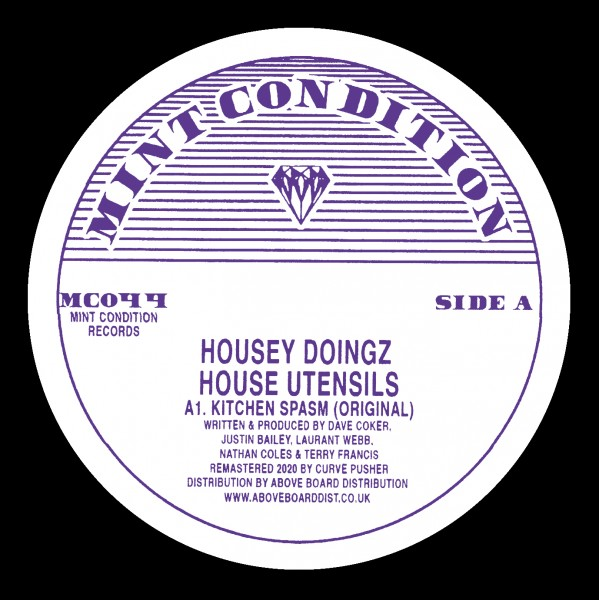 housey-doingz-house-utensils-mint-condition-cover