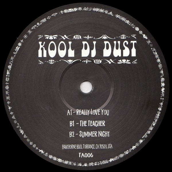 kool-dj-dust-healthy-edits-take-away-cover