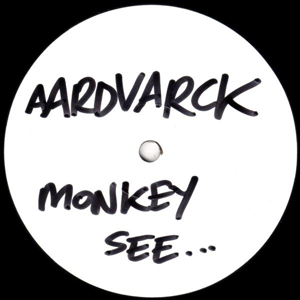aardvarck-monkey-see-deep-medi-musik-cover