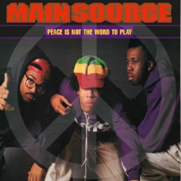 main-source-peace-is-not-the-word-to-play-mr-bongo-cover