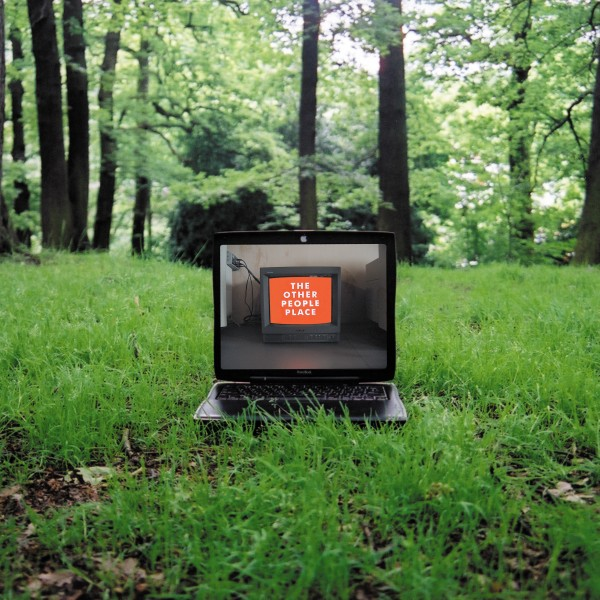 the-other-people-place-lifestyles-of-the-laptop-caf-lp-warp-cover