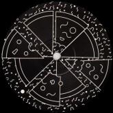 touch-sensitive-pizza-guy-fantastic-man-icube-remixes-future-classic-cover