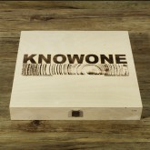 knowone-knowone-timber-box-set-knowone-cover