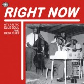 various-artists-right-now-atlantic-club-soul-deep-cuts-3cd-fantastic-voyage-cover