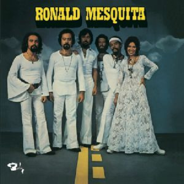 ronald-mesquita-bresil-72-lp-mr-bongo-cover