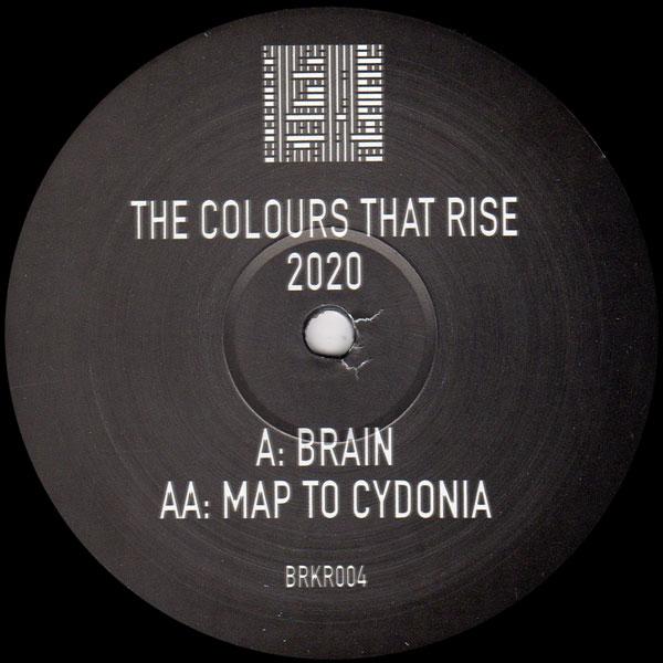 the-colours-that-rise-2020-breaker-breaker-cover