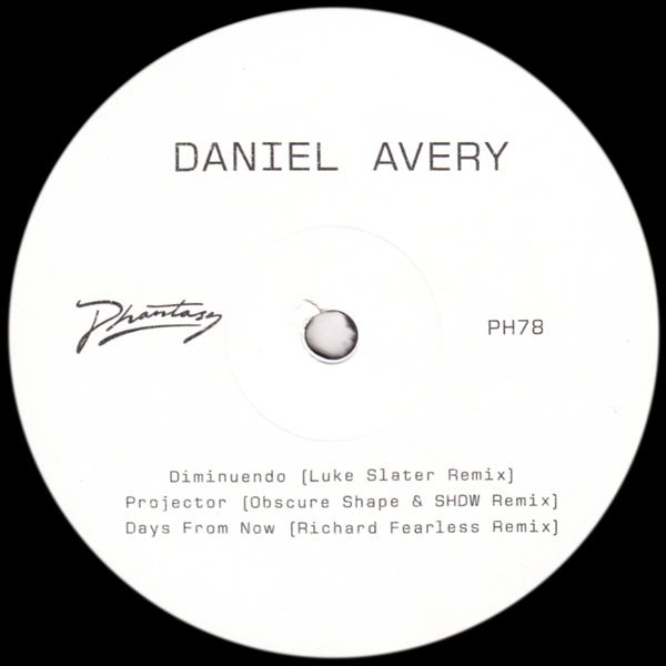 daniel-avery-song-for-alpha-remixes-two-inc-luke-slater-obscure-shape-shdw-richard-fearless-remixes-phantasy-sound-cover