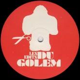 various-artists-les-edits-du-golem-1-les-edits-du-golem-cover