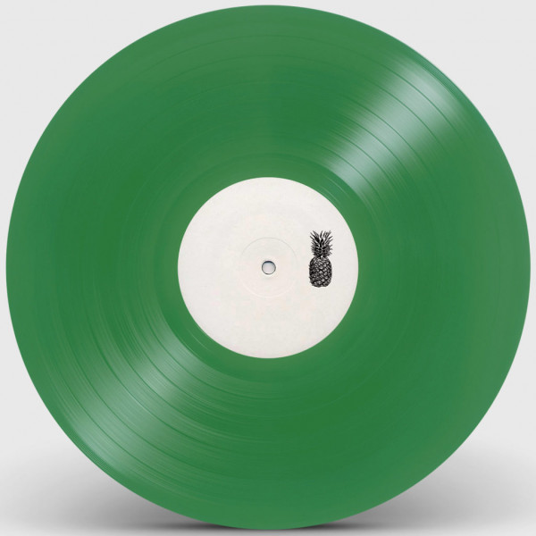 various-artists-pnp-001-green-vinyl-repress-pnp-cover
