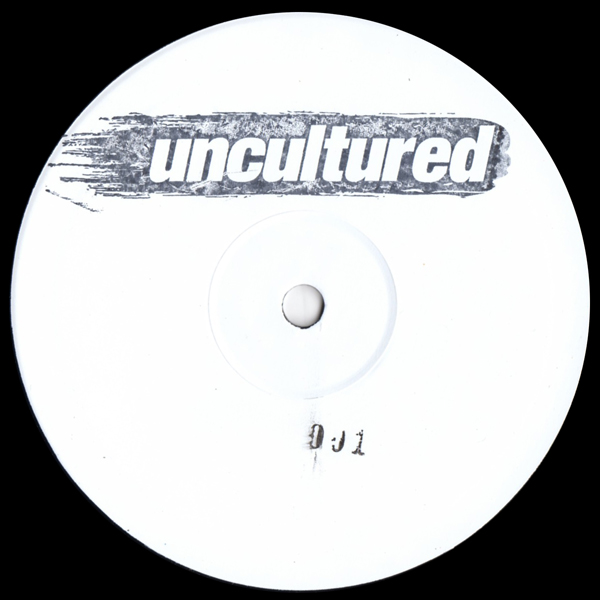 unknown-artist-uncultured001-uncultured-cover