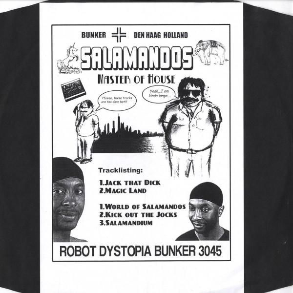 salamandos-legowelt-master-of-house-bunker-records-cover
