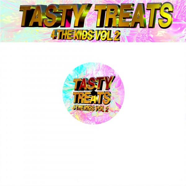 various-artists-tasty-treats-4-the-kids-vol-2-childsplay-cover