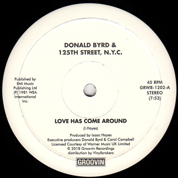 donald-byrd-love-has-come-around-i-feel-like-loving-you-today-groovin-recordings-cover