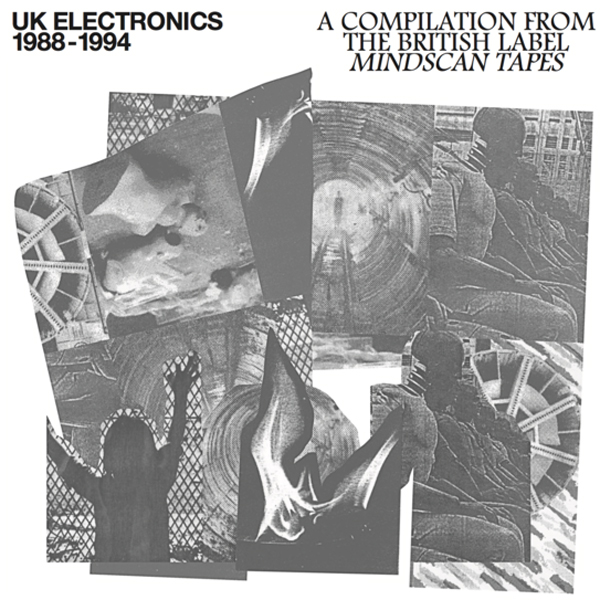 various-artists-uk-electronics-1988-1994-lp-a-compilation-from-the-british-label-mindscan-tapes-delodio-cover