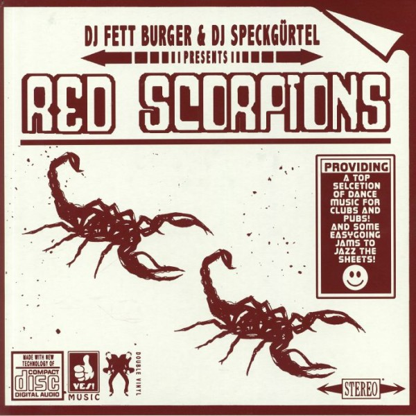 dj-fett-burger-dj-speckgurtel-red-scorpions-lp-clone-royal-oak-cover