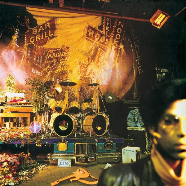 prince-sign-o-the-times-lp-limited-vinyl-warner-cover