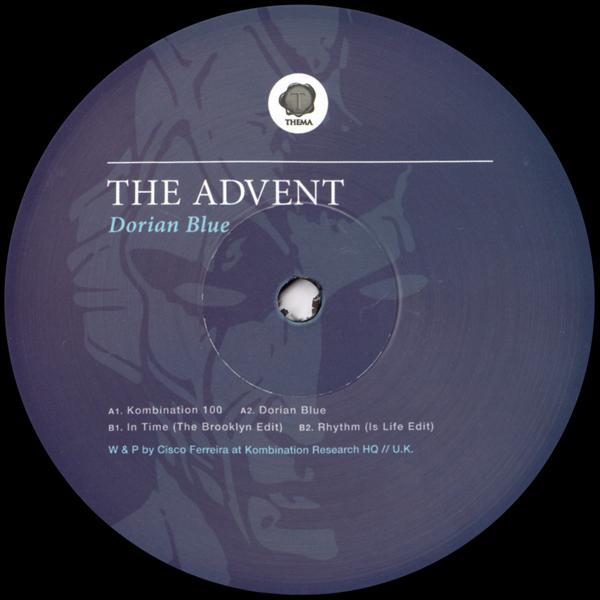 the-advent-dorian-blue-thema-cover