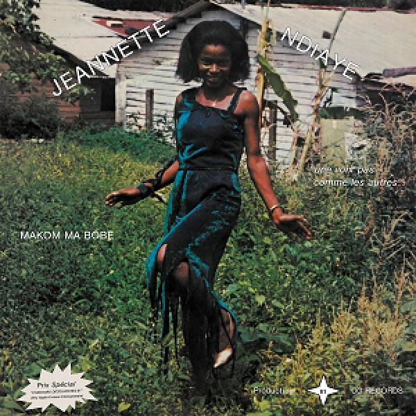 jeannette-ndiaye-makom-ma-bobe-kalita-cover