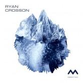 ryan-crosson-mdrnty-001-mdrnty-cover