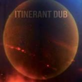 itinerant-dubs-itinerant-magic-itinerant-dubs-cover
