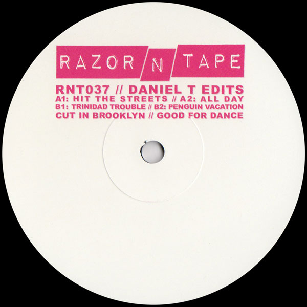 daniel-t-daniel-t-edits-razor-n-tape-cover