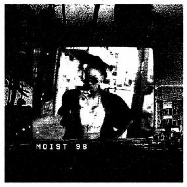 moist-96-moist-96-lp-lies-cover