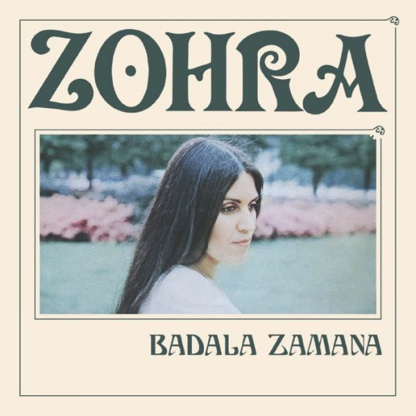 zohra-badala-zamana-music-take-me-back-cover
