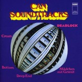 can-soundtracks-lp-spoon-records-cover